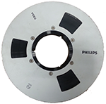 Philips VPL 8in 0C